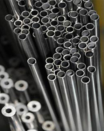Inconel 2.4816 Seamless Pipes